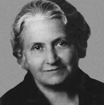 Maia Montessori
